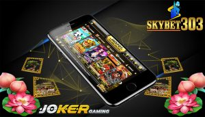 Joker123 Game Slot, Joker123 Slot, Game Slot Joker, Slot Joker, www.sbet303.com, apkslot, Joker Gaming, Joker123 Lokasi Penggemar Game Slot Joker
